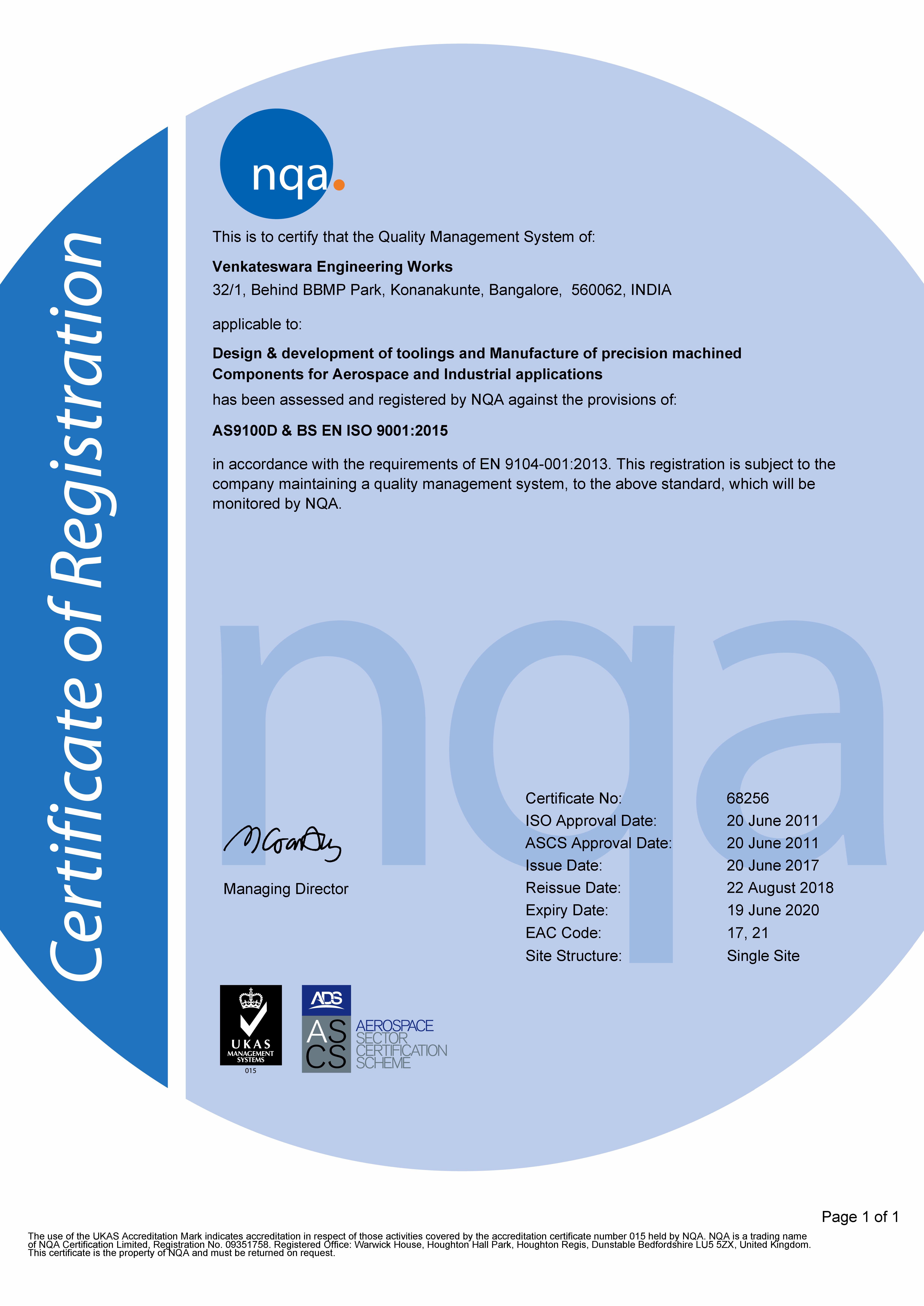 9100C-certificate